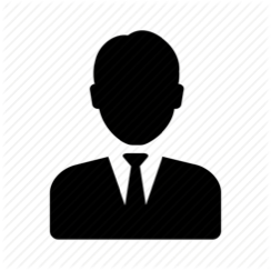 f_icons8